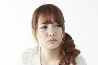 深江の歯科医院【神田歯科医院】の顎の神経痛の写真