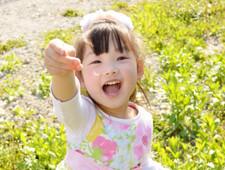 深江の歯科医院【神田歯科医院】の小児歯科写真