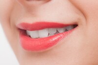 深江の歯科医院【神田歯科医院】の形成手術の写真
