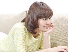 深江の歯科医院【神田歯科医院】のホームホワイトニングについて