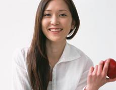 深江の歯科医院【神田歯科医院】のオフィスホワイトニングについて