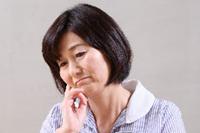 深江の歯科医院【神田歯科医院】の有病者の歯科治療の写真