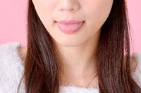 深江の歯科医院【神田歯科医院】の口内炎の写真