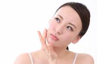 深江の歯科医院【神田歯科医院】の口内のできものの写真